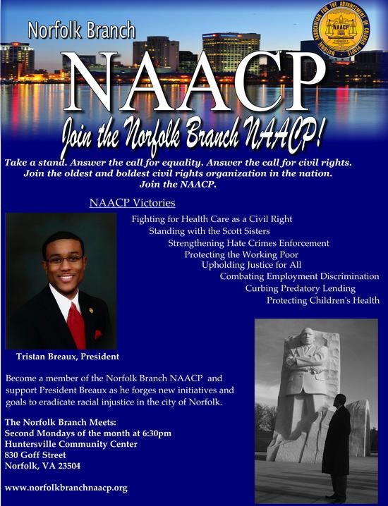 NAACP__Join_the_Norfolk_nch Application Form Membership on club membership form, membership card, sign up form, chain of custody form, information form, sample membership form, order form, abstract form, contact form, training form, volunteer form, registration form, example of church membership form, membership benefits, schedule form, gym membership agreement form, i-9 tax form,